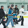 20081214_Broomball  095