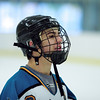 20081214_Broomball  140