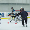 20081214_Broomball  100