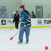 20081214_Broomball  294