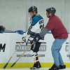 20081214_Broomball  162