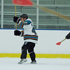 20081214_Broomball  172