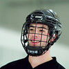 20081214_Broomball  256