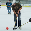 20081214_Broomball  146