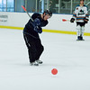 20081214_Broomball  138