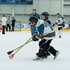 20081214_Broomball  242