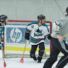 20081214_Broomball  036