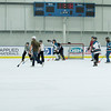 20081214_Broomball  239