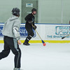 20081214_Broomball  035