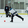 20081214_Broomball  292