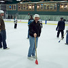 20081214_Broomball  016