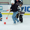 20081214_Broomball  137