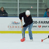20081214_Broomball  293