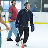 20081214_Broomball  025