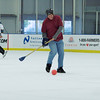 20081214_Broomball  230