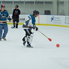 20081214_Broomball  127