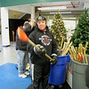 20081214_Broomball  012