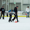 20081214_Broomball  290
