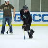 20081214_Broomball  131