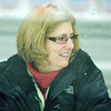 20081214_Broomball  258