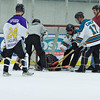 20081214_Broomball  152