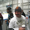 20081214_Broomball  008