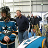 20081214_Broomball  007