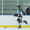 20081214_Broomball  161