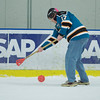20081214_Broomball  097