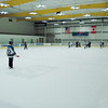 20081214_Broomball  320