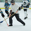 20081214_Broomball  092