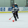 20081214_Broomball  295