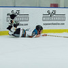 20081214_Broomball  169