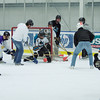 20081214_Broomball  038