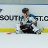 20081214_Broomball  226