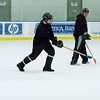 20081214_Broomball  225