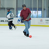 20081214_Broomball  229