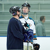 20081214_Broomball  283