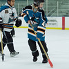 20081214_Broomball  246