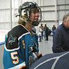 20081214_Broomball  004