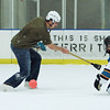 20081214_Broomball  233