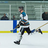 20081214_Broomball  297