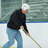 20081214_Broomball  253