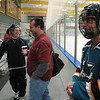 20081214_Broomball  010