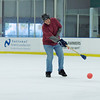 20081214_Broomball  231