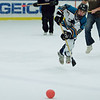 20081214_Broomball  022