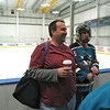 20081214_Broomball  009