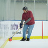 20081214_Broomball  222