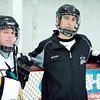 20081214_Broomball  125