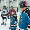 20081214_Broomball  015